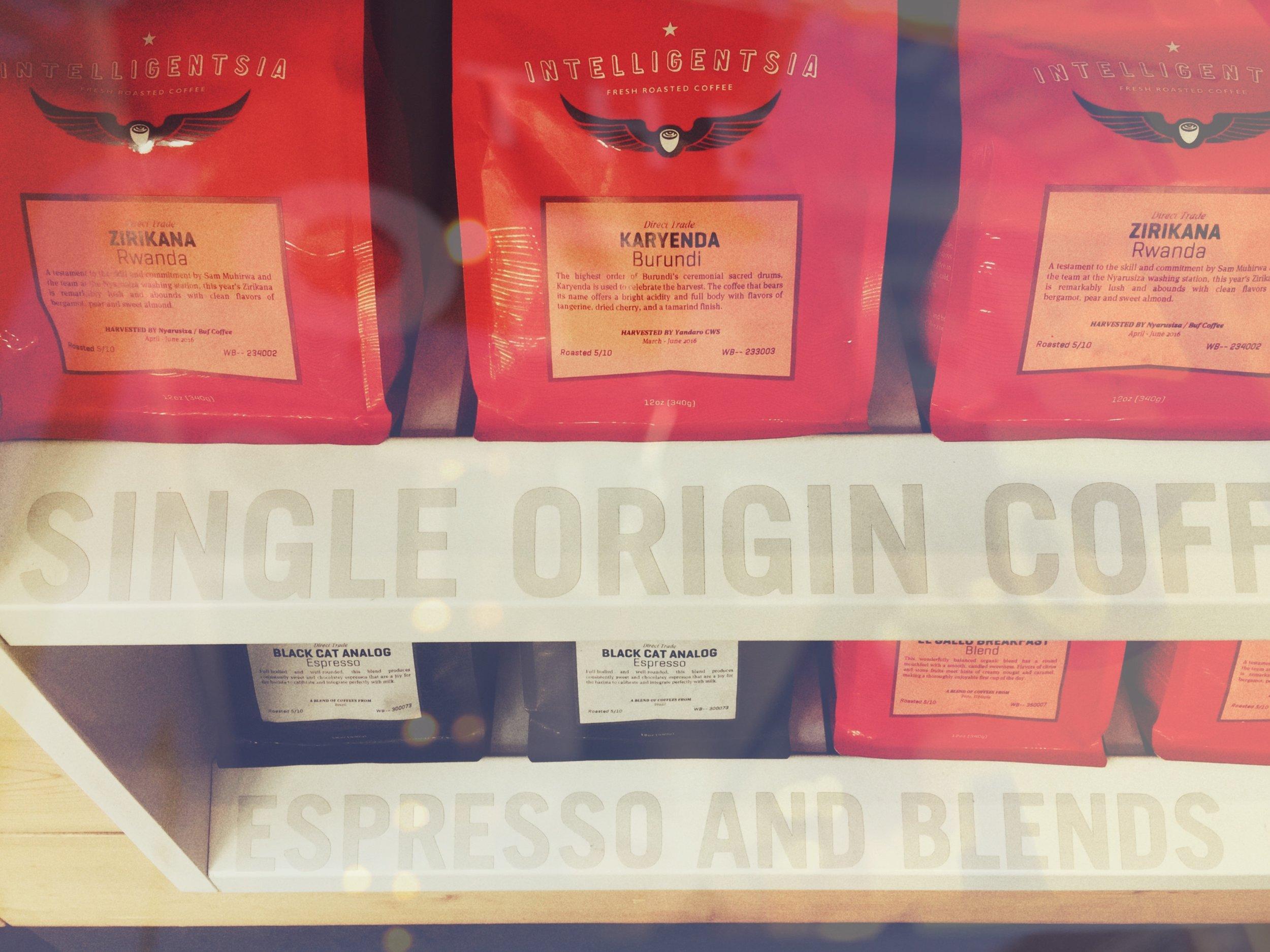 The-coffee-studio-intelligentsia-coffee-display.jpg