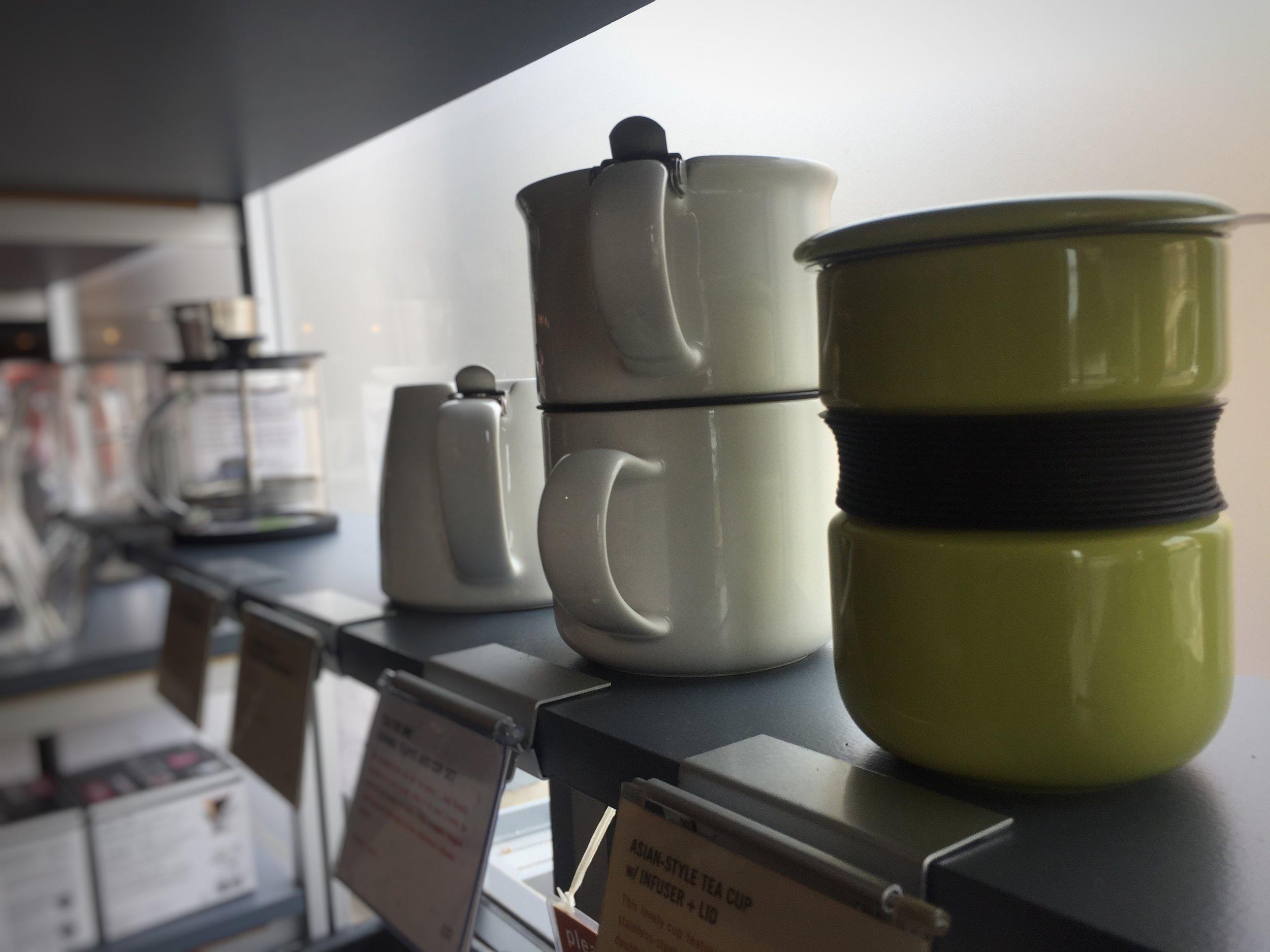 thecoffeestudio_tea-product-shelf-2.JPG