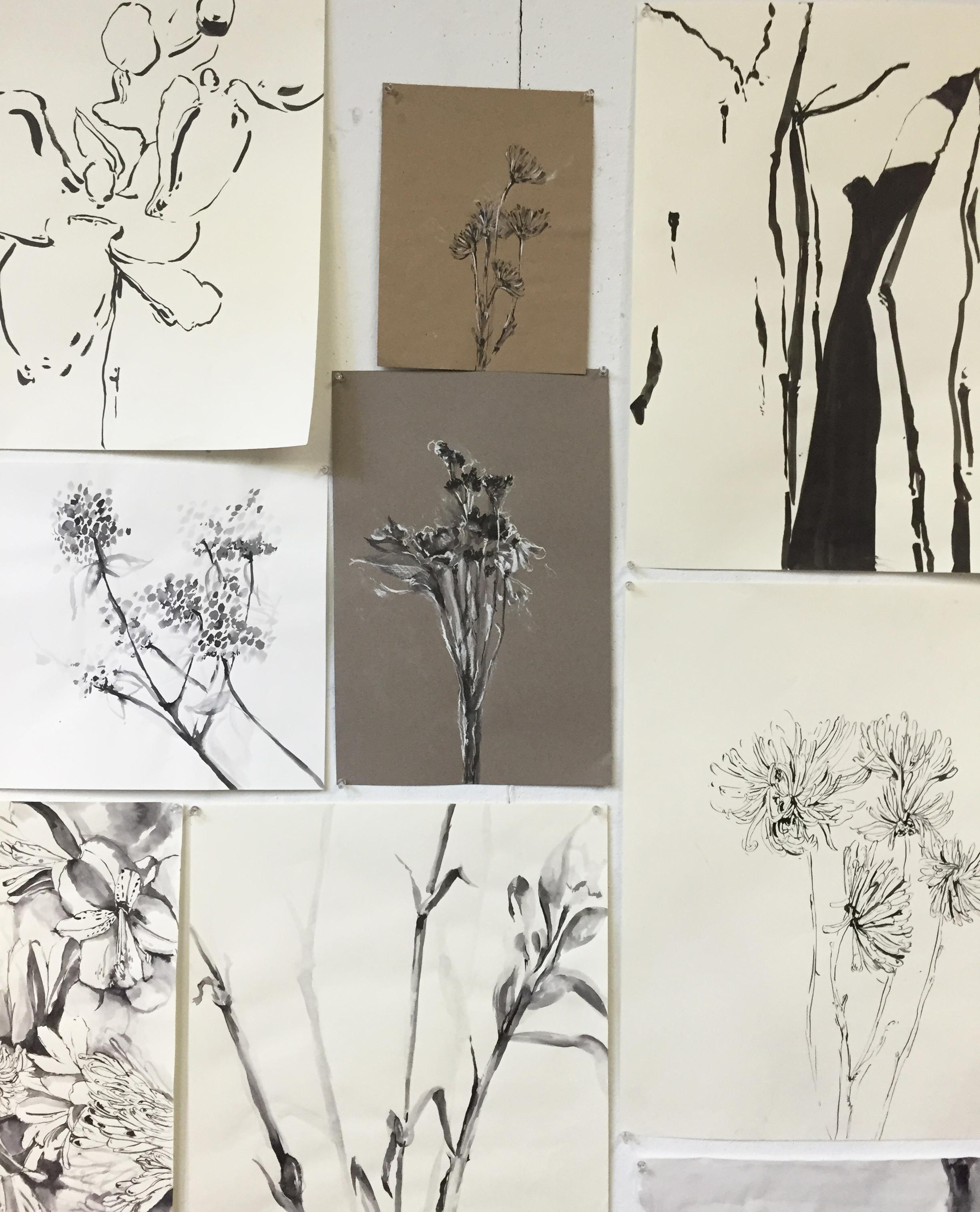 drawings flower.jpg