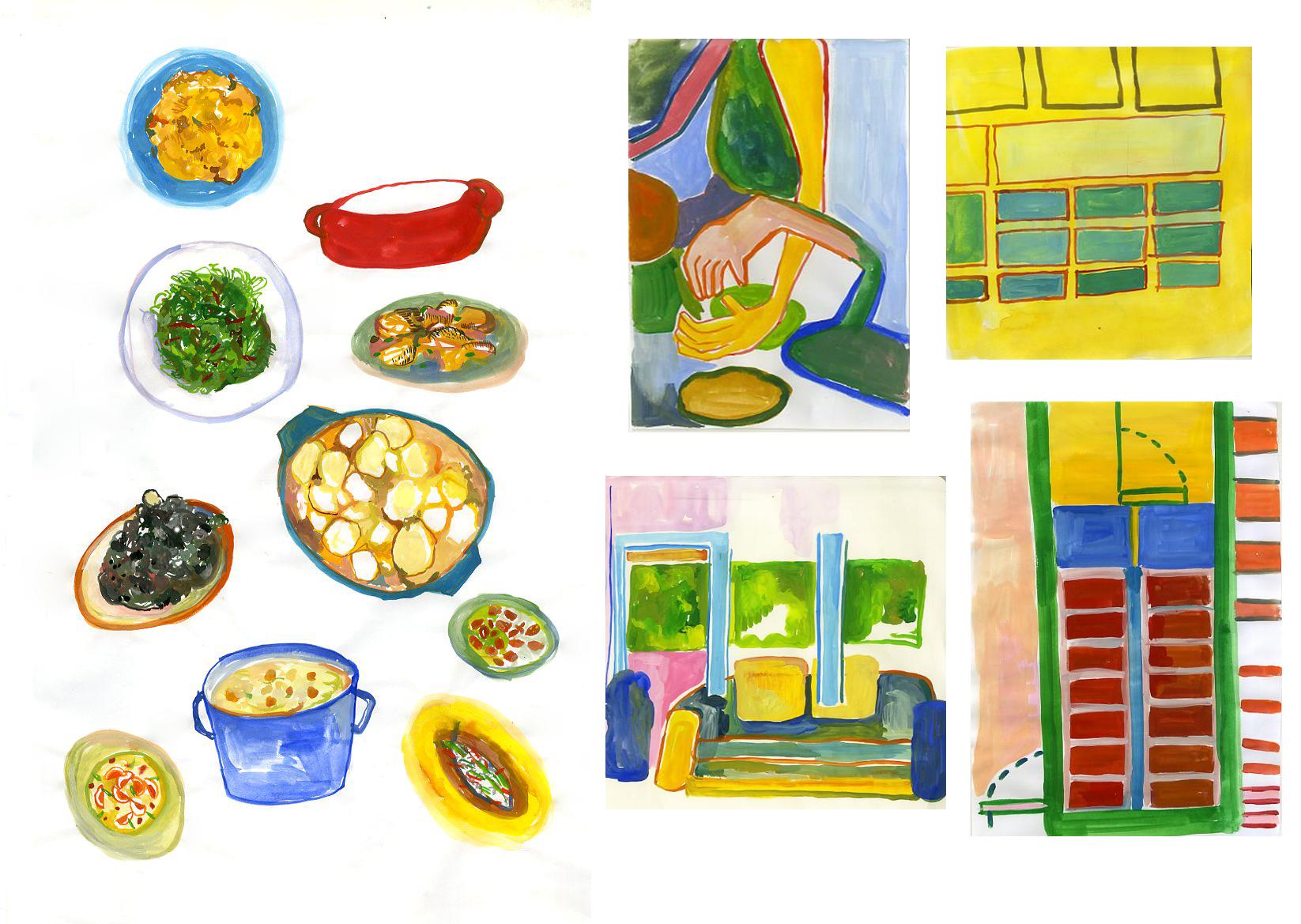 food plus.jpg