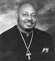 Calvin Pearson - Pastor Wilson_edited-2.jpg