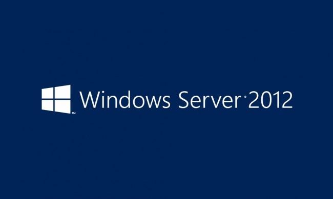 microsoft-Windows-Server-2012.jpg