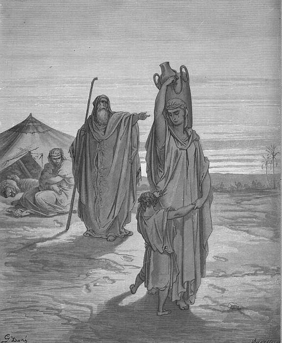 Expulsion_of_Ishmael_and_His_Mother.png