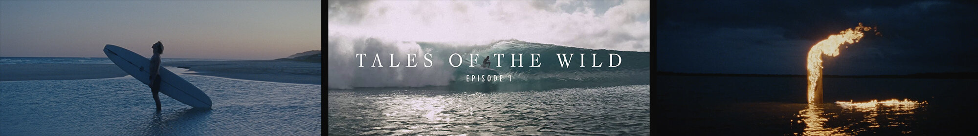 """DIOR  SAUVAGE I TALES OF THE WILD - Ep. 1 """"SOLACE"""" I Dir. CLEMENT BEAUVAIS"""
