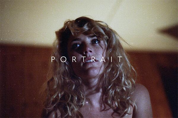 thumb_portrait.jpg