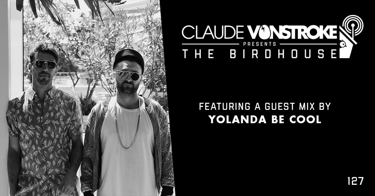 BH126-YolandaBeCool_FB.png