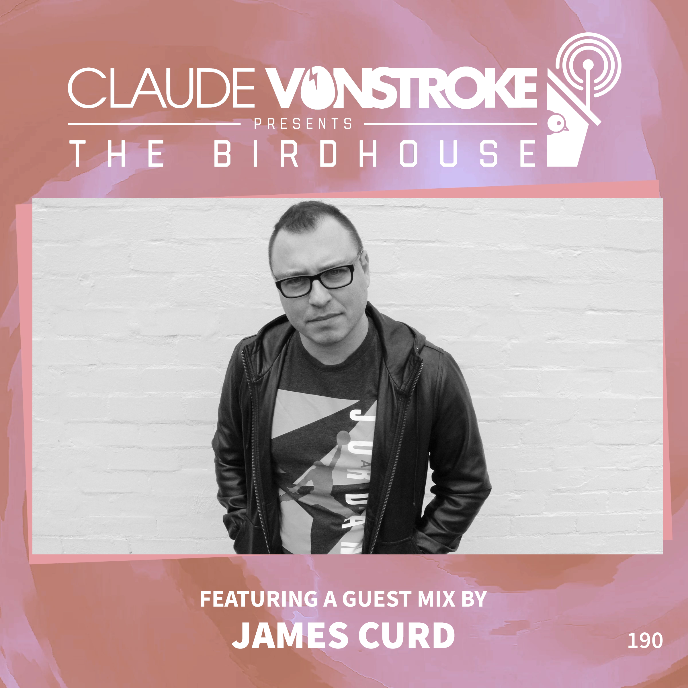 BH190 - James Curd.png