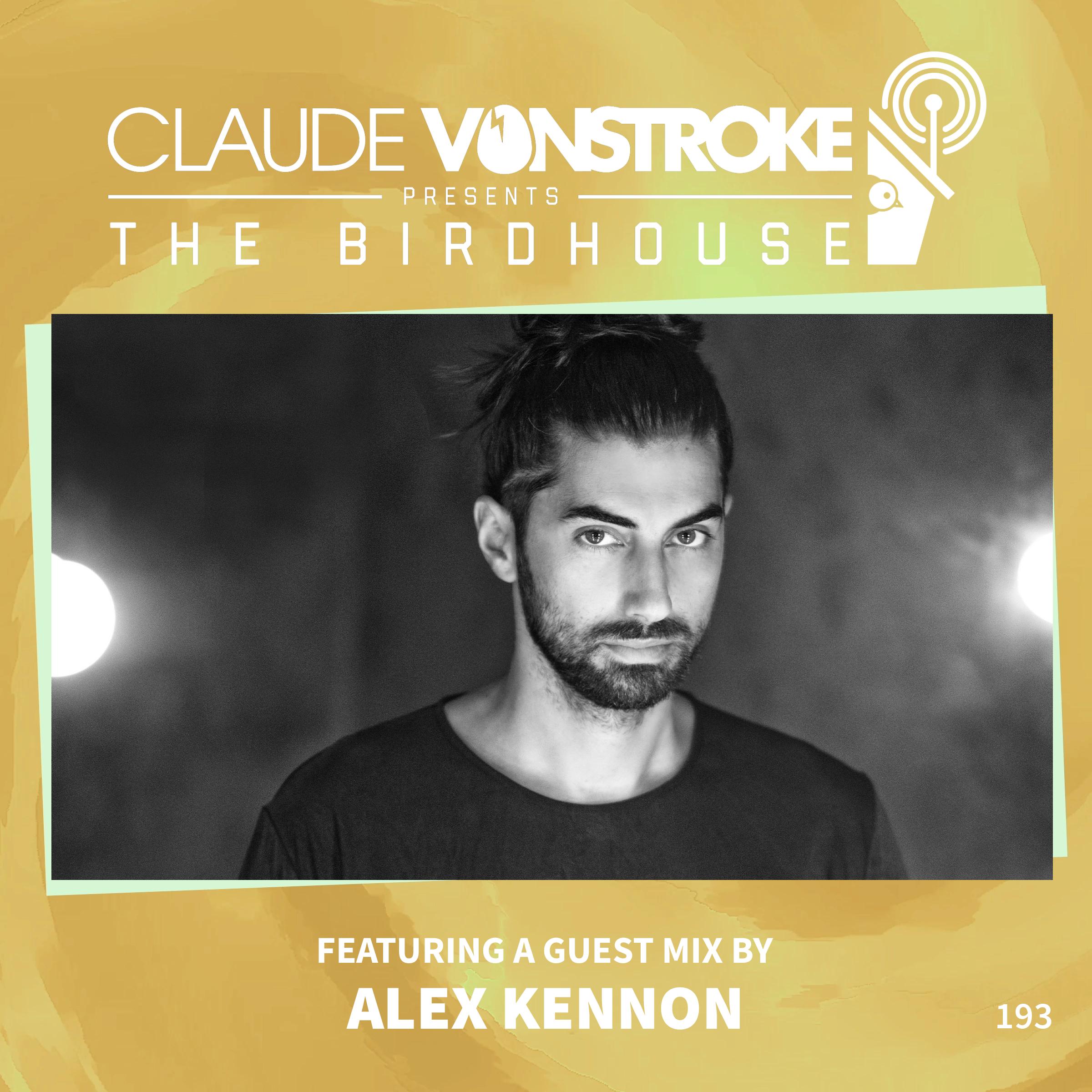 BH 193 - Alex Kennon.png