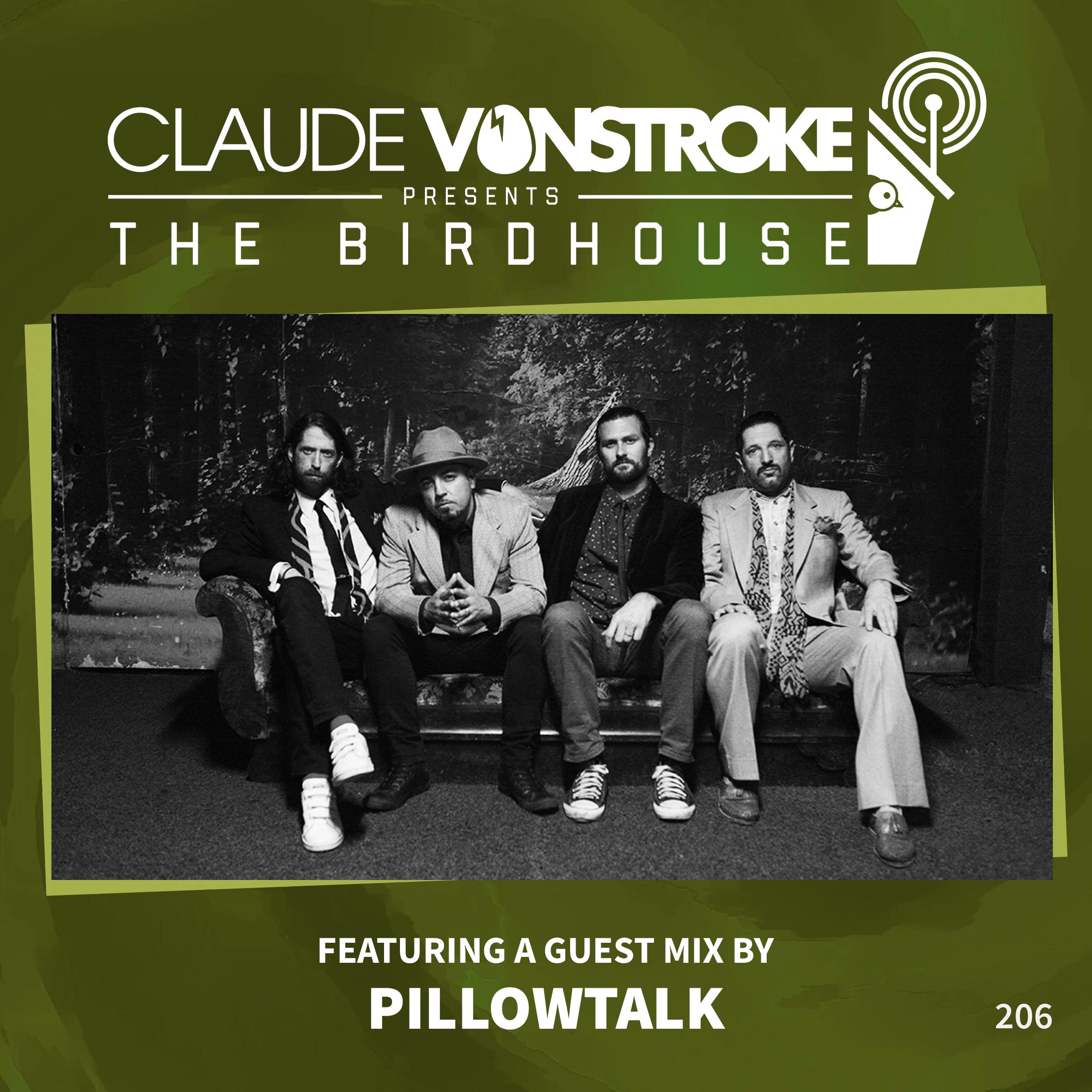 BH205 - Pillowtalk - SQ.png