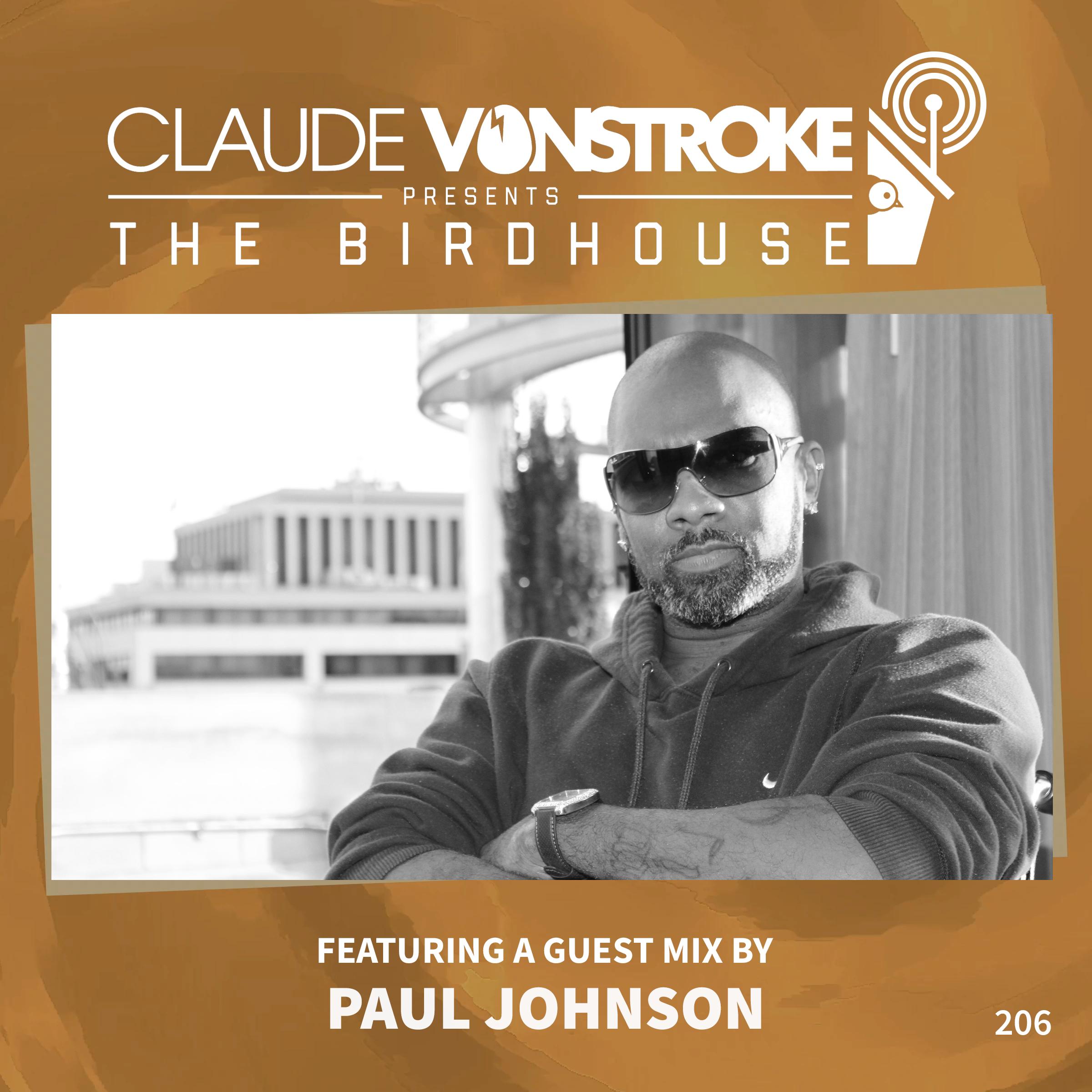 BH206 - Paul Johnson - SQ.png