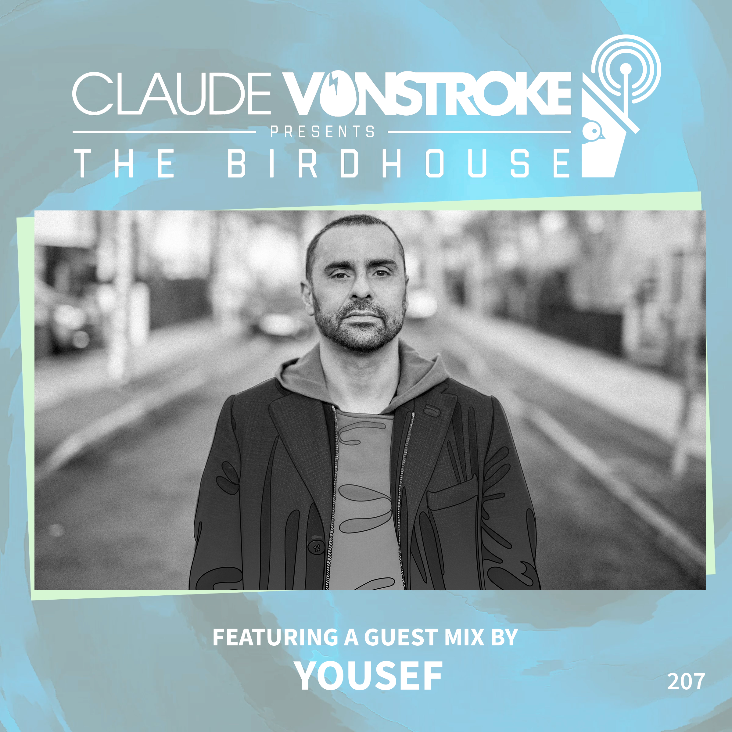 BH 207 - Yousef - SQ.png