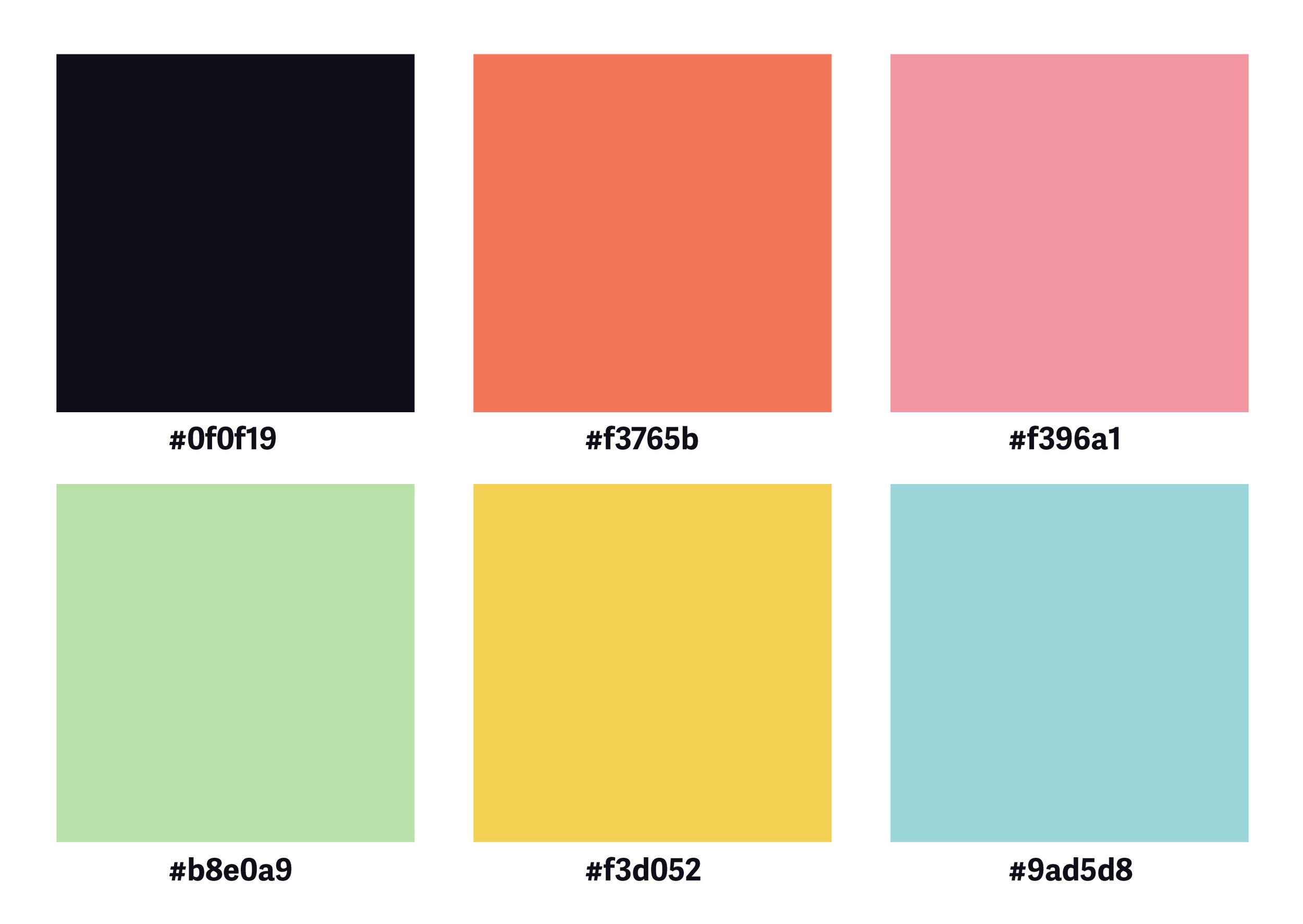 TSI_Colours-01.jpg