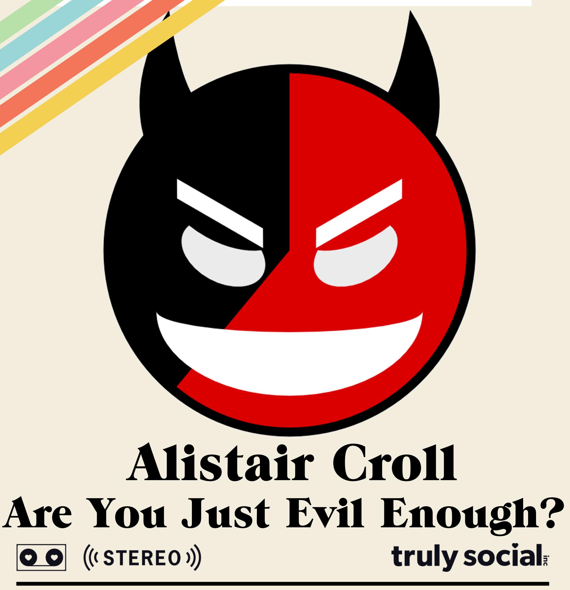just-evil-enough.jpg