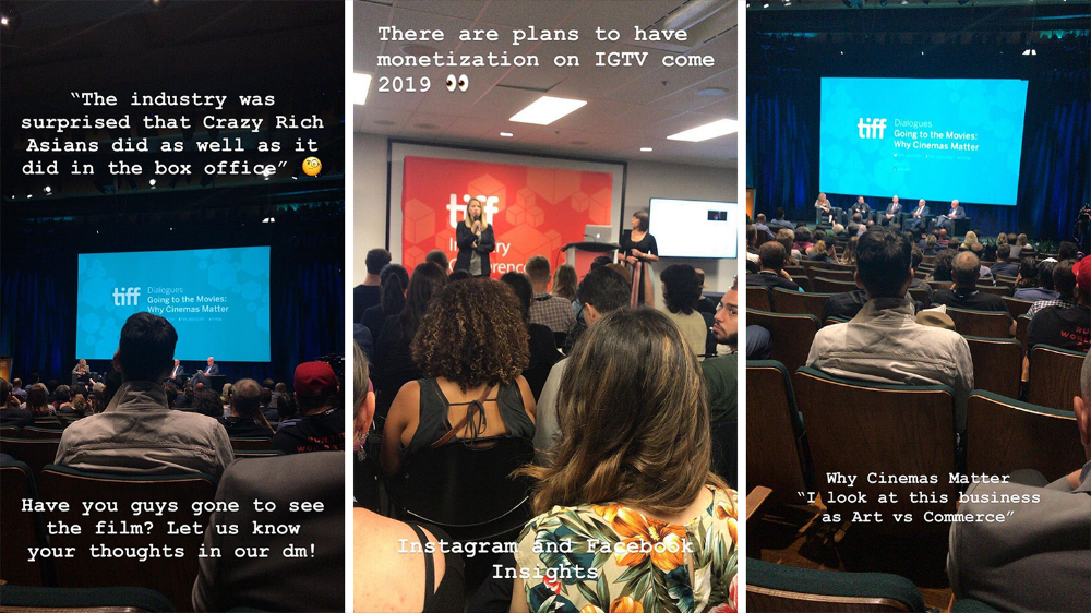 Conference Collage.png