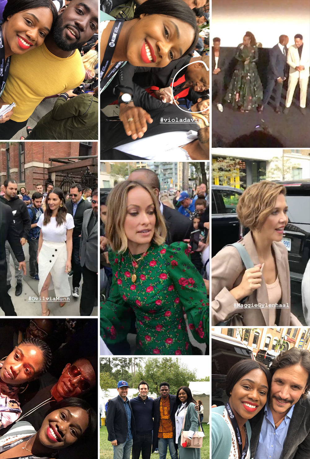 Celebrity Collage.png