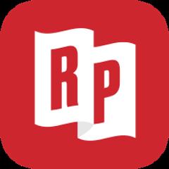 Radio Publique