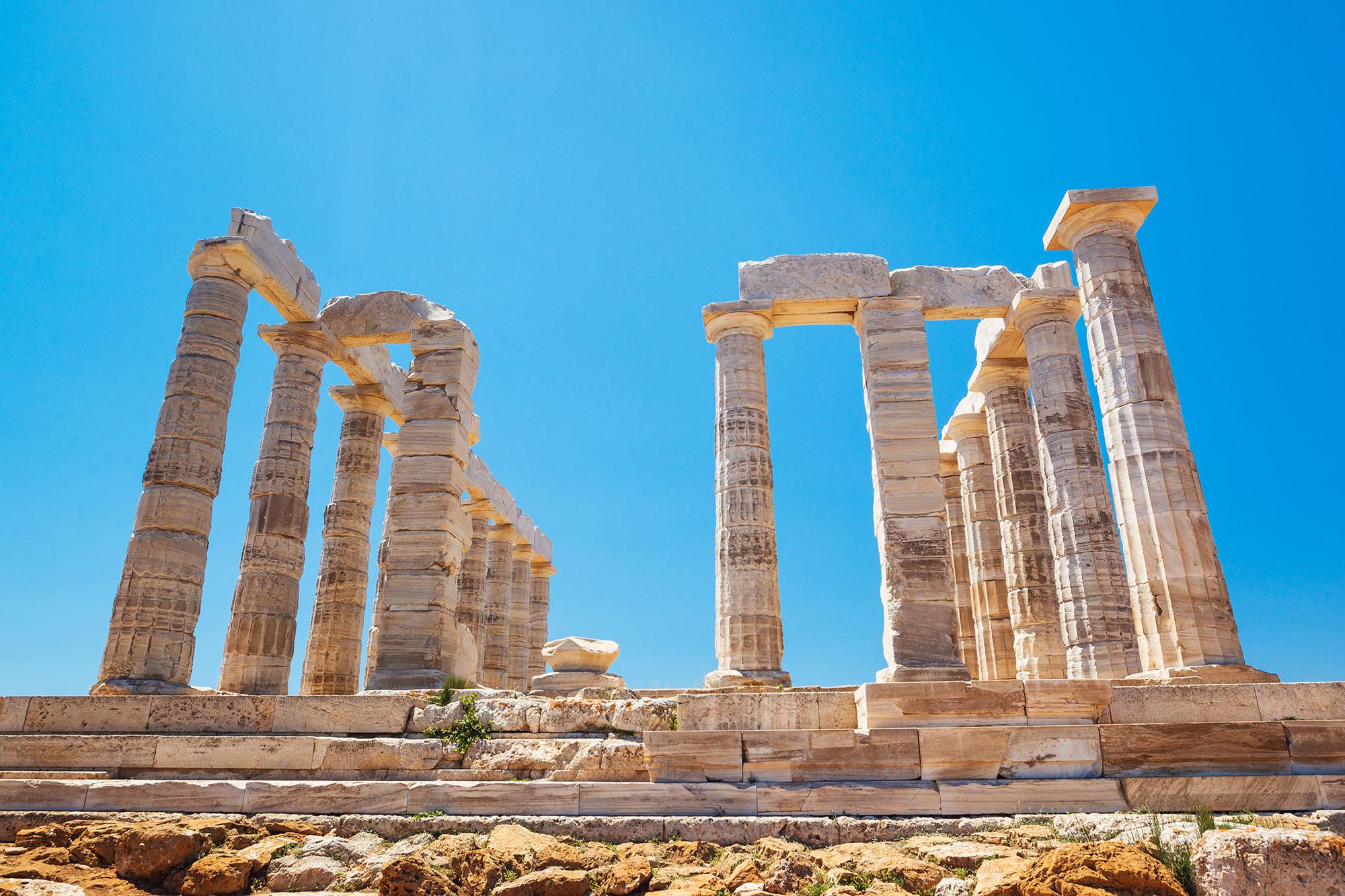 EDIT_ancient-temple-greek-ruins-acropolis-P9VJL3J (1).jpg