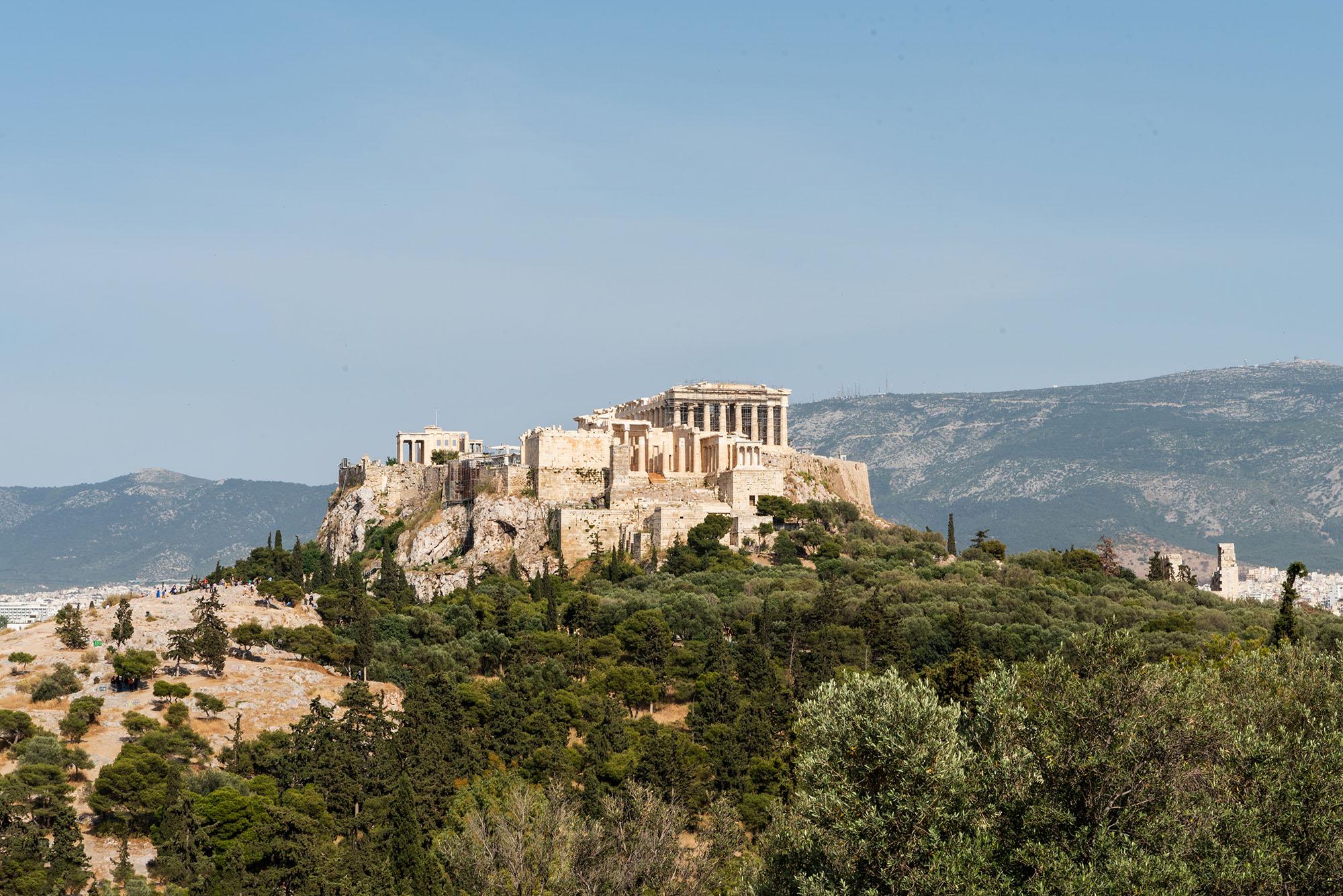 EDIT_view-of-the-acropolis-of-athens-greece-Z2PT9UQ.jpg