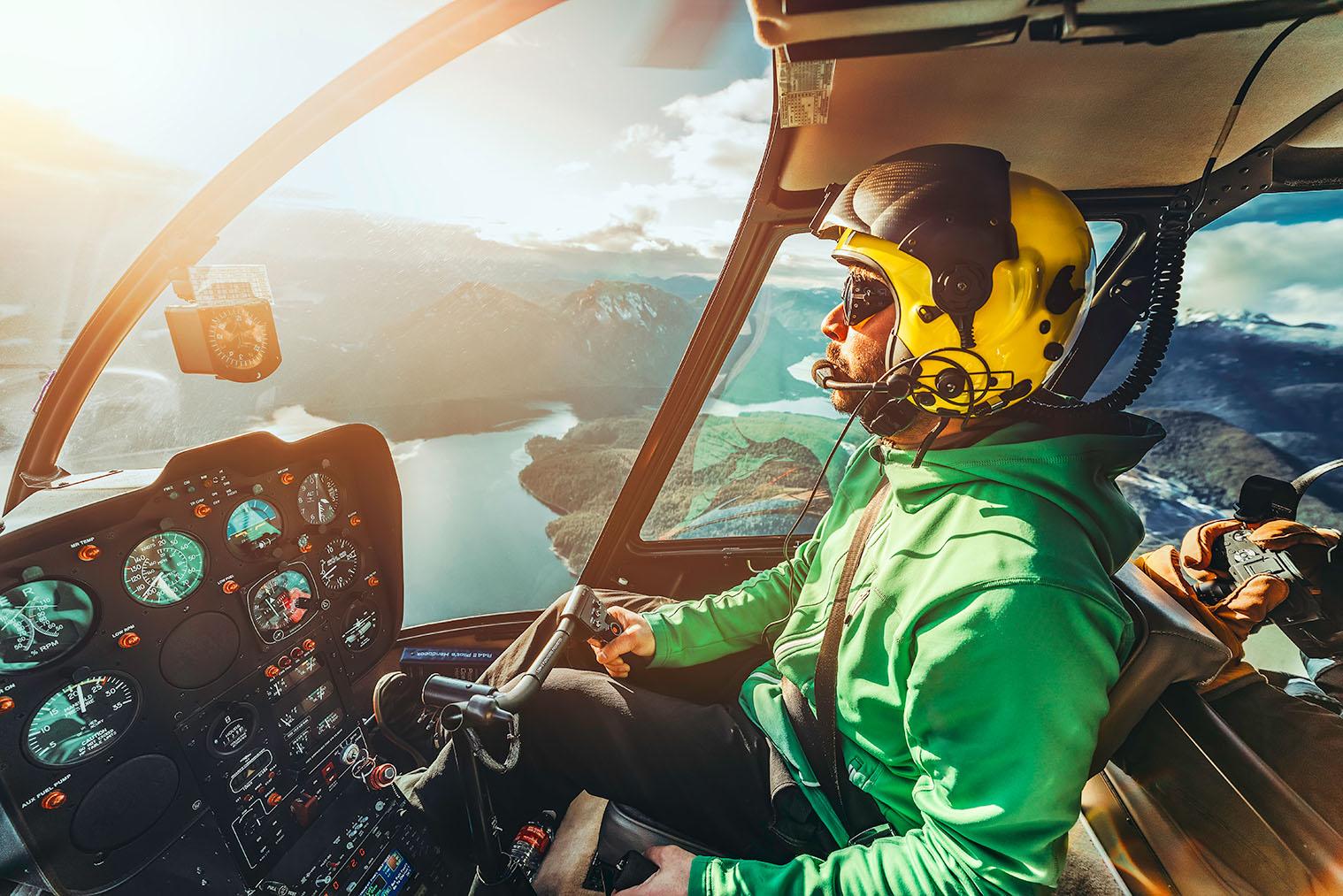 5.23.19_helicopter-pilot-VXTG8HK.jpg