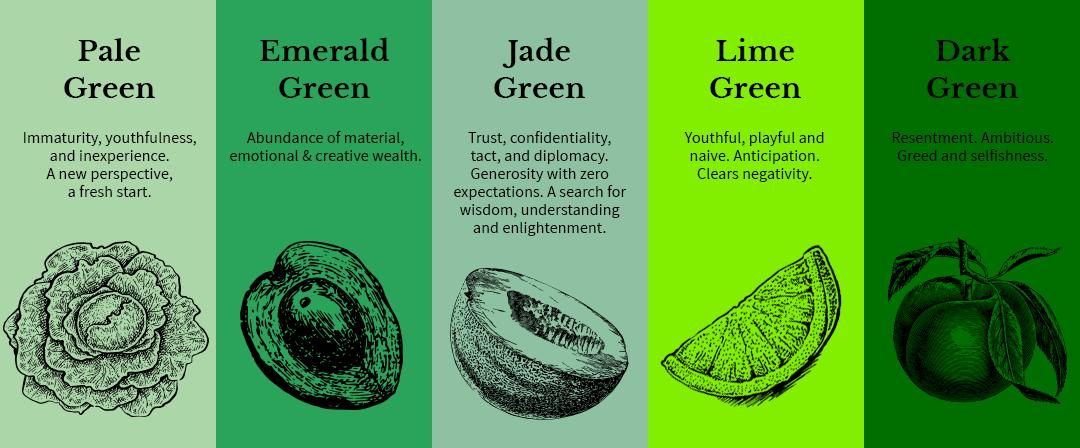GREEN_IInfographic1-5.png