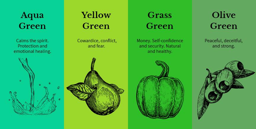 Green_IInfographic4-9.png