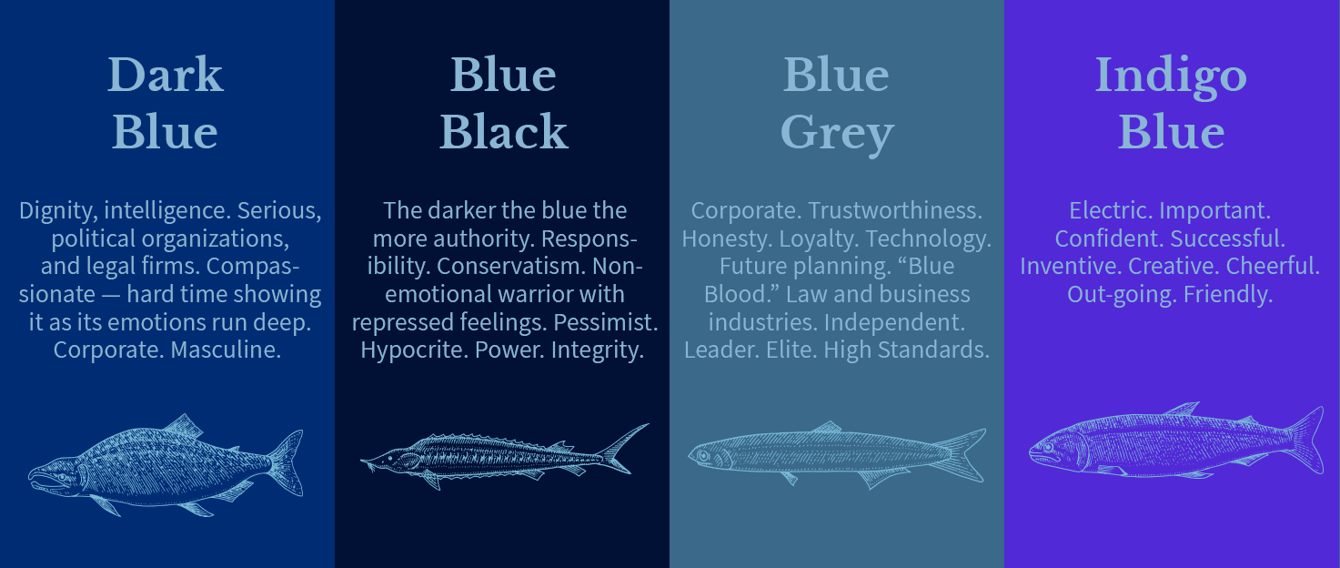 Blue_Infographic6-9.png