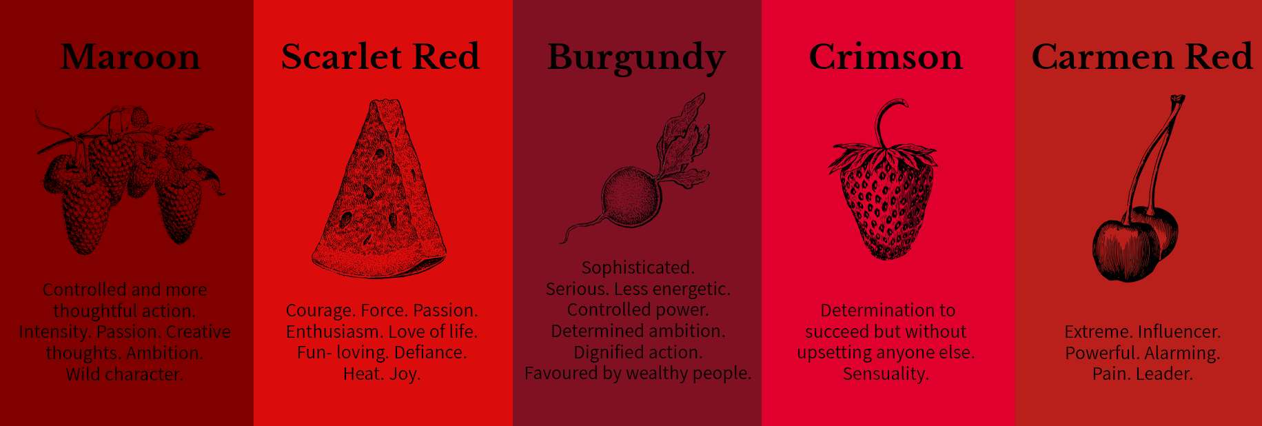 Red_Infographic1-5.png