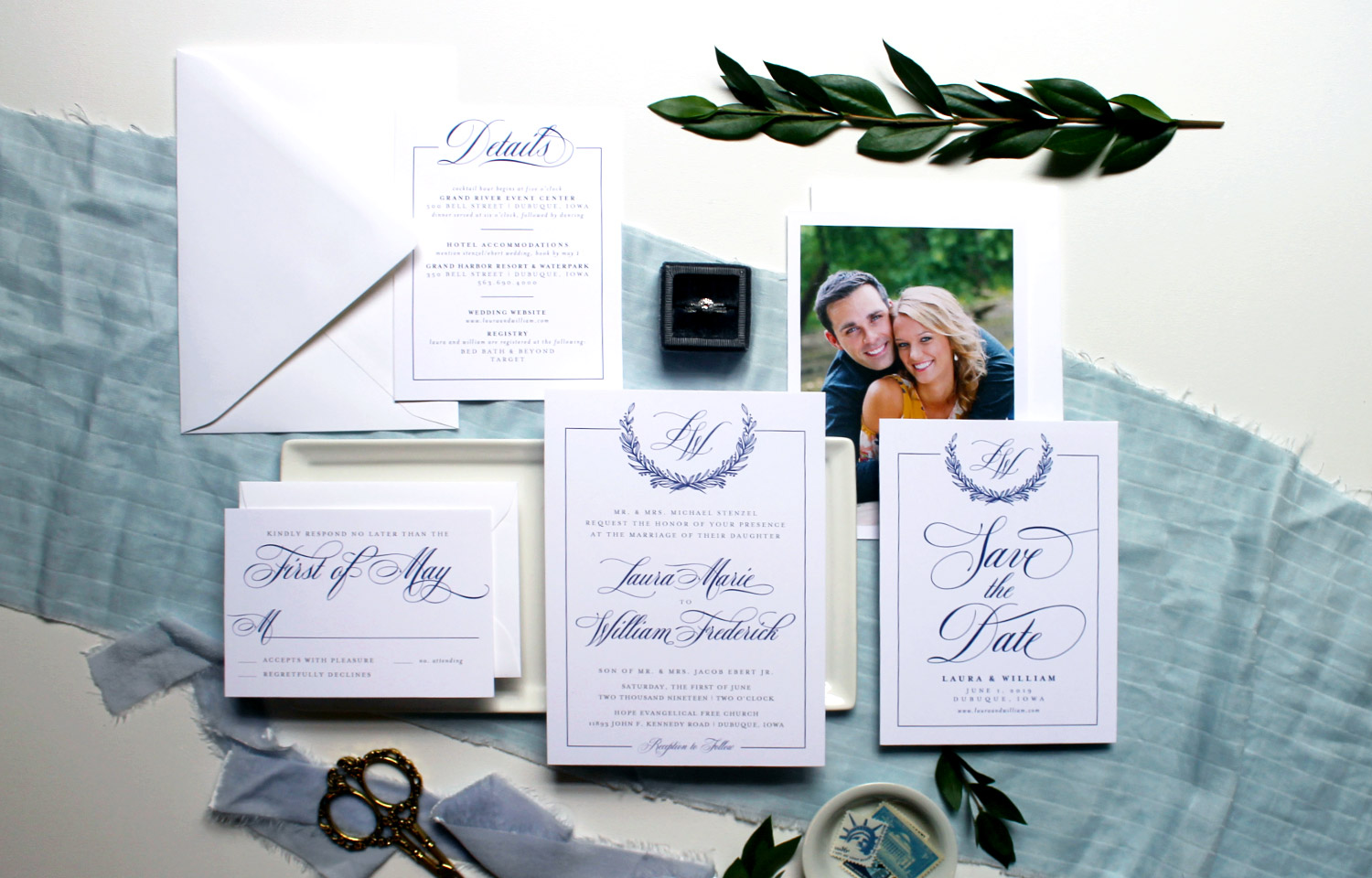 The-Laura-Invitation-Suite-by-Jackie-Mabe-of-Mabe-Design-Co.