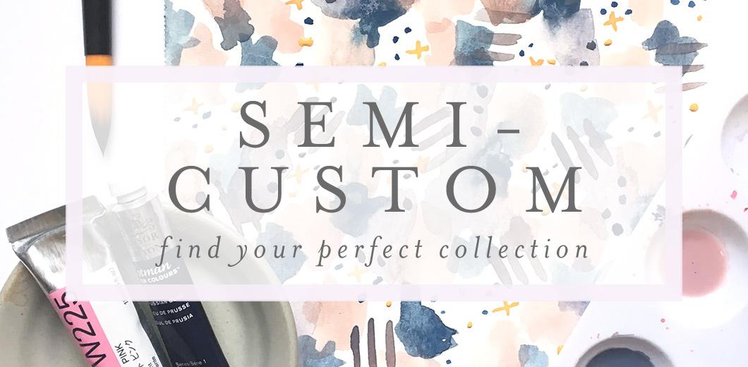 Semi-Custom-Mabe-Design-Co-Wedding-Invitations-Dubuque-Iowa-Wedding-Vendor