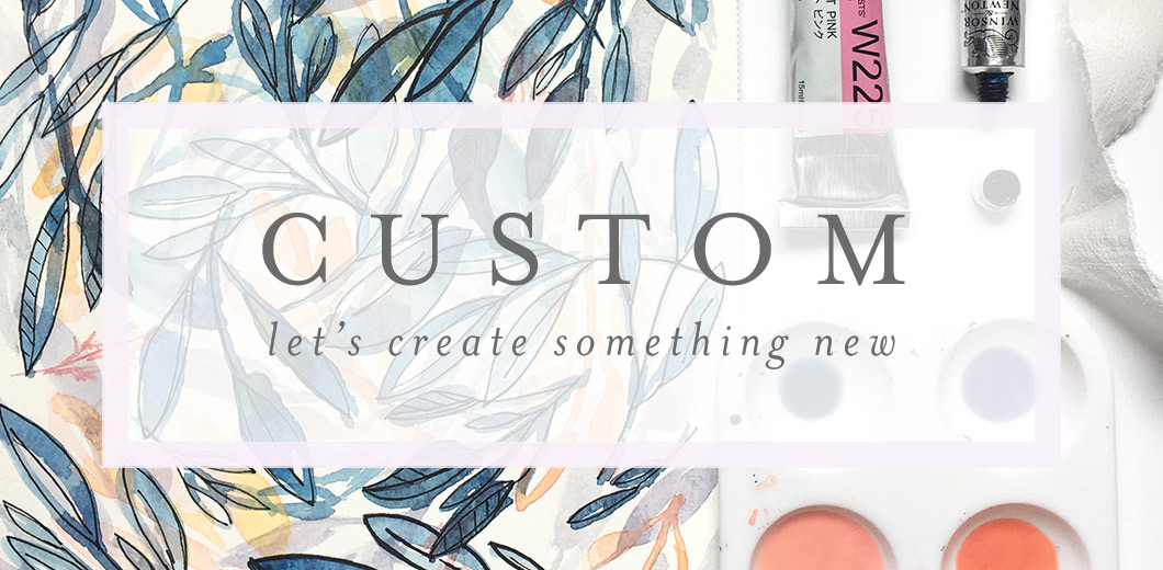 Custom-Mabe-Design-Co-Wedding-Invitations-Dubuque-Iowa-Wedding-Vendor