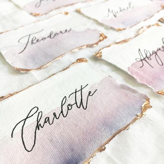 Mabe-Design-Co-Wedding-Invitations-Dubuque-Iowa-Wedding-Vendor