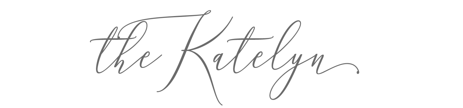 The-Katelyn-Header.jpg