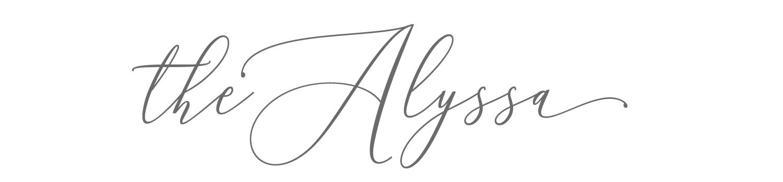 The-Alyssa-Header.jpg
