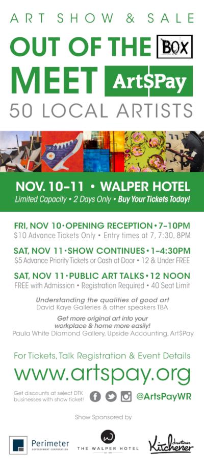 ARTSPAY_Walper_Poster_3UP.png