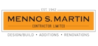 Menno S. Martin Contractor Limited.jpg