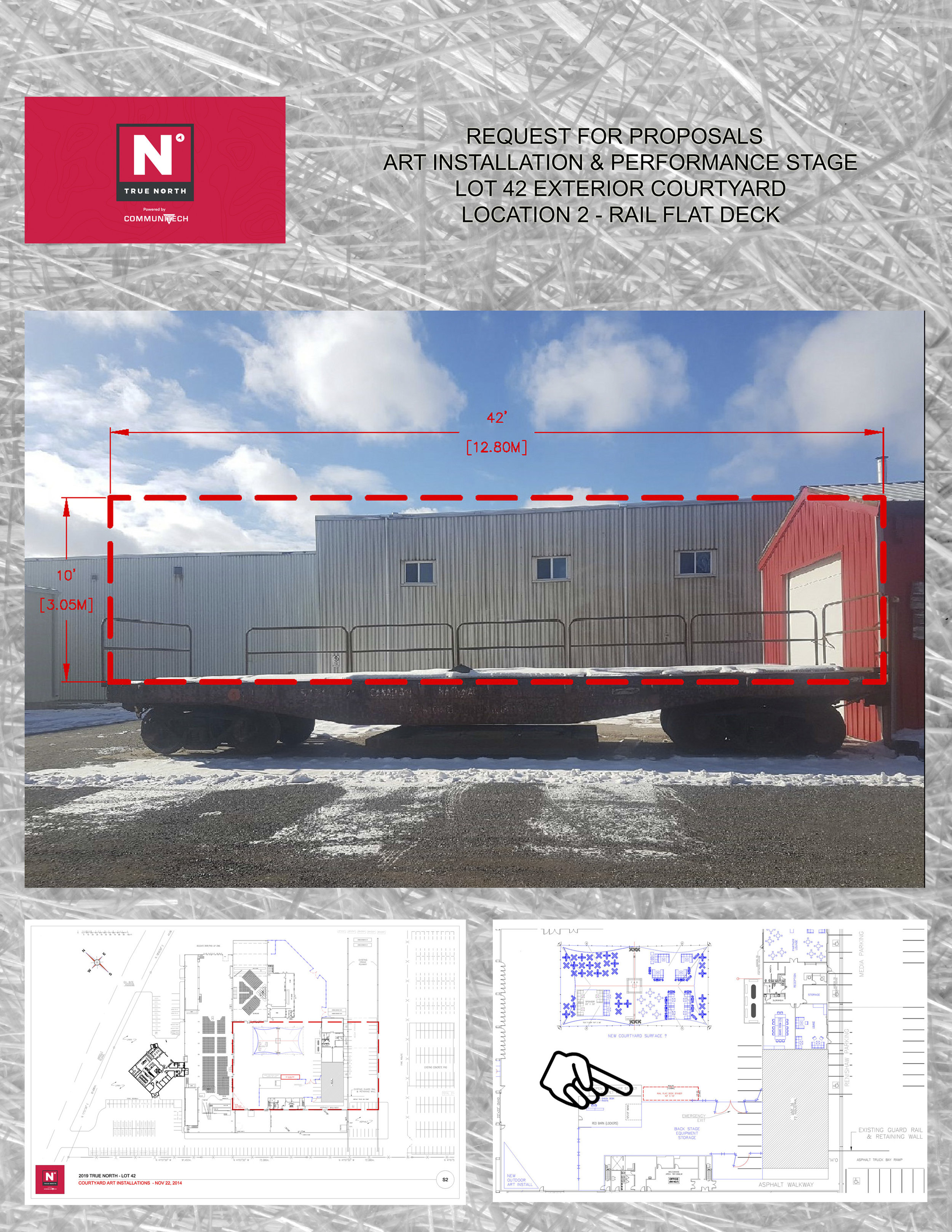 ART INSTALL - LOC 2.psd