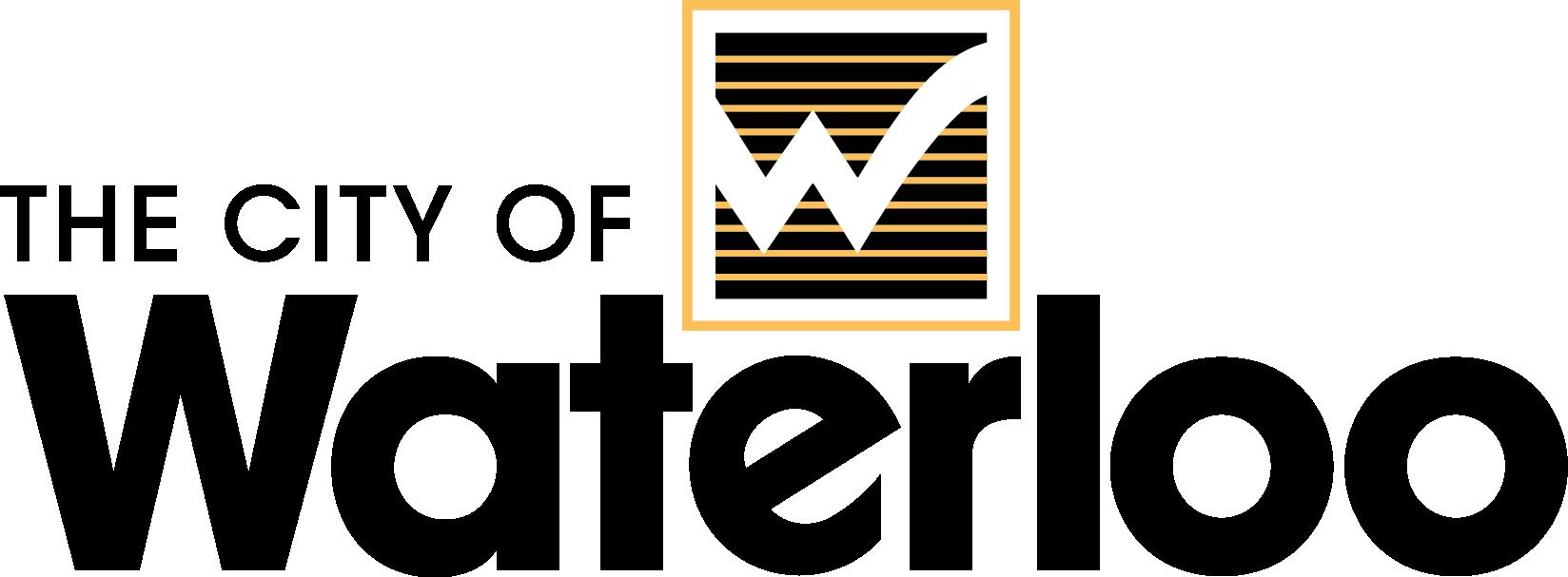 City+logo+(colour+.png) (1).png