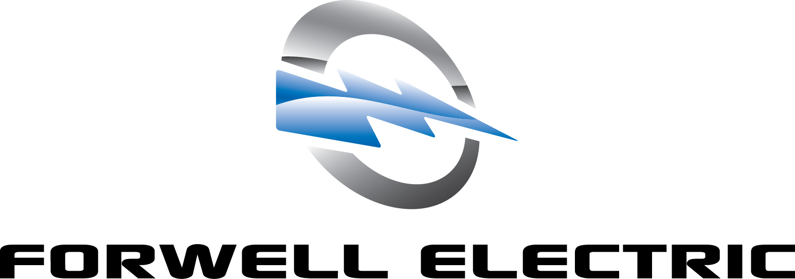 Forwell_logo.jpg