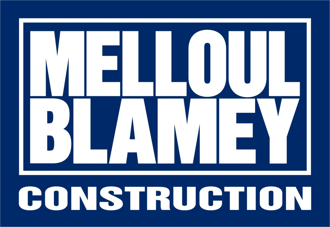 Melloul-Blamey Logo (for Light Background) (2).jpg