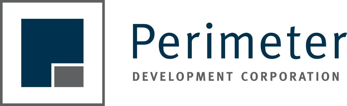 Perimeter Logo_CMYK.eps