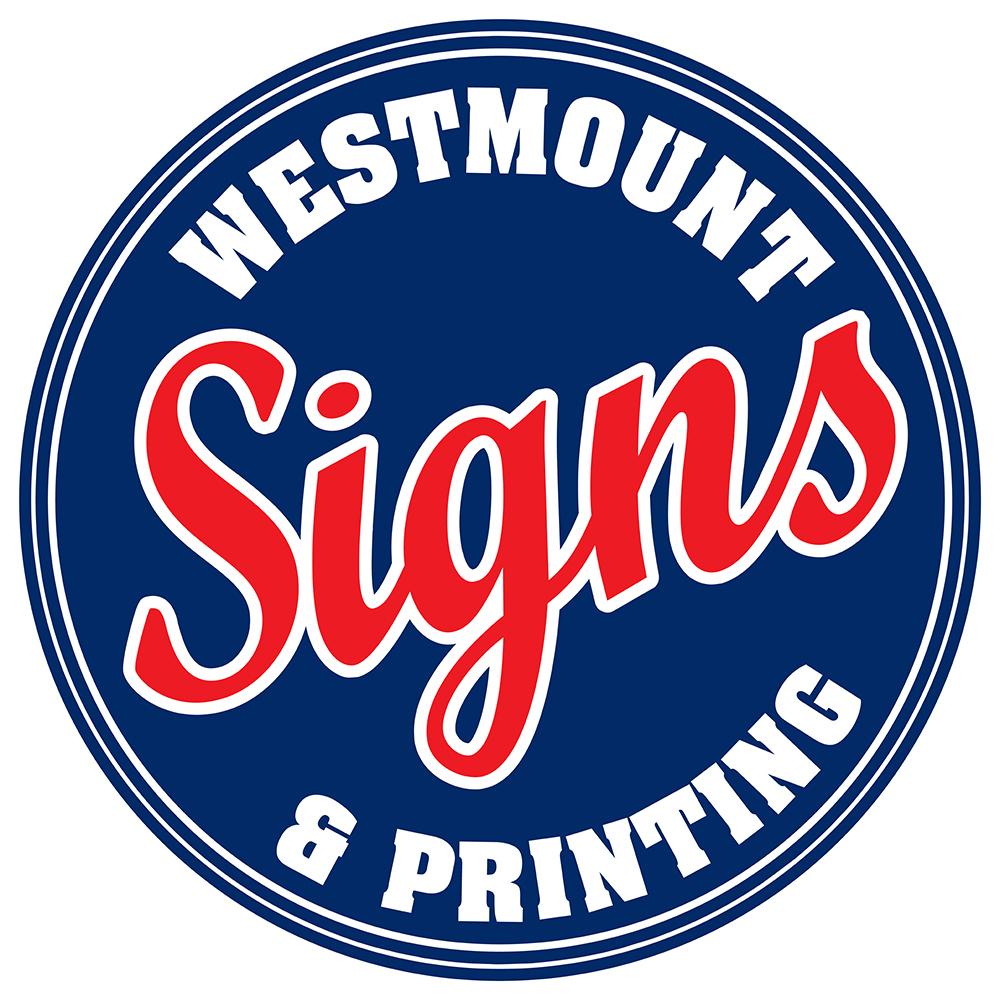 WS-Logo- (1).jpg