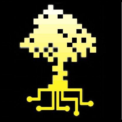 Urinating Tree