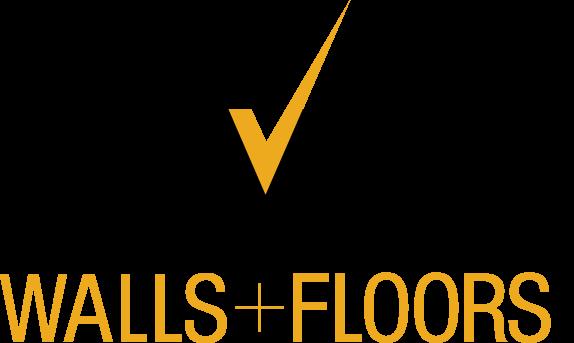 Scyon_Walls+Floors_PMS.png