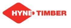 Hyne Timber.jpg