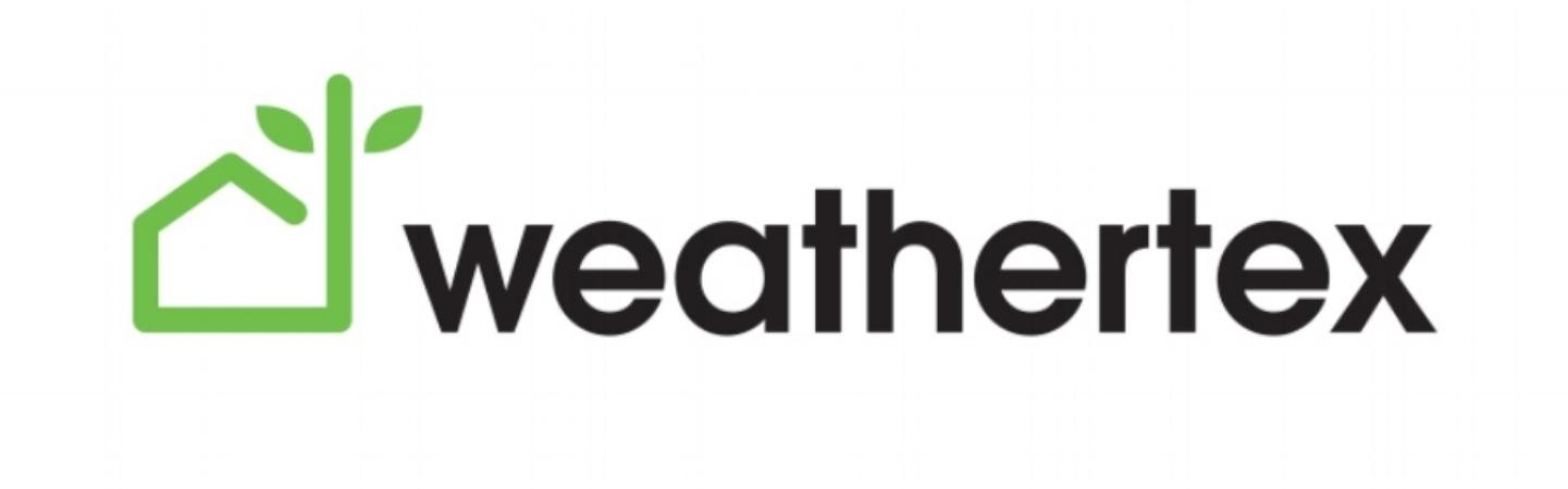 weathertexLogo.jpg