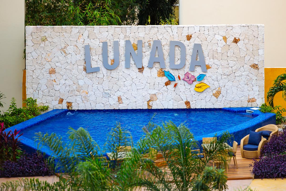 Lunada-0010.jpg