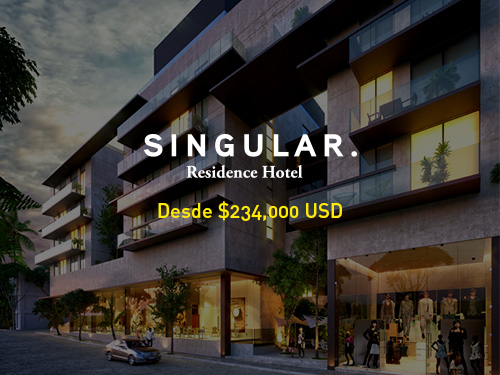 Singular-Precios SquareSpace.jpg