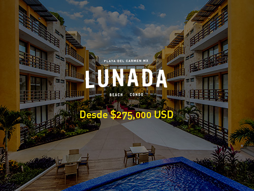 lunada-cover.png