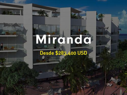 miranda-cover.png
