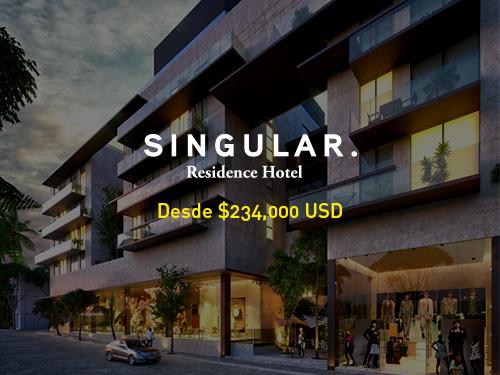 singular-cover.png